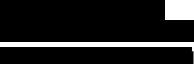 お問い合わせ | 中目黒の歯科 医療法人社団デントゾーン 近藤歯科 ホワイトニング インプラント 審美歯科